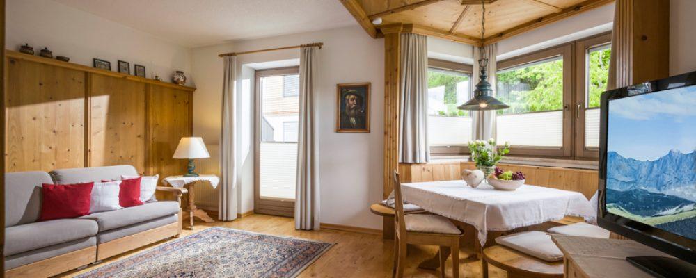 Haus_Alpin_Austrasse_17_Ellmau_05_2019_App_Typ_2_60m2_Wohnzimmer