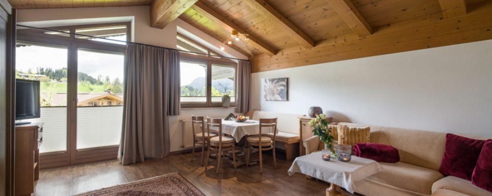 Haus_Alpin_Austrasse_17_Ellmau_05_2019_App_Typ_3_75m2_Wohnzimmer